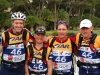 Team Nike-Beaver Creek 3 (Portugal ARWC 2009)