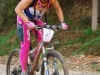 Twalk attire (Portugal ARWC 2009)