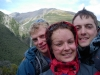 posers-and-punchbowl-3-arthurs-pass-06_resize
