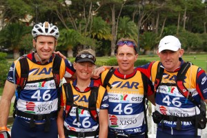 Team Nike-Beaver Creek 3 (Portugal ARWC 2009)_resize