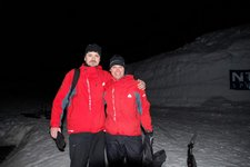Branjo and Cris (NTC am Nebelhorn, Germany) resize
