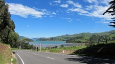 Michael does repeats (Banks Peninsula) resize