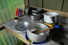 Pots and pans (30th Birthday Bash) resize