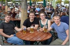 Beer (Konstanz, Germany)_resize-small