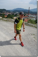 Tane setting off from Immenstadt  (Running Nagelfluhkette)_resize