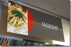 The Germans should be more confident about their culinary abilities_resize