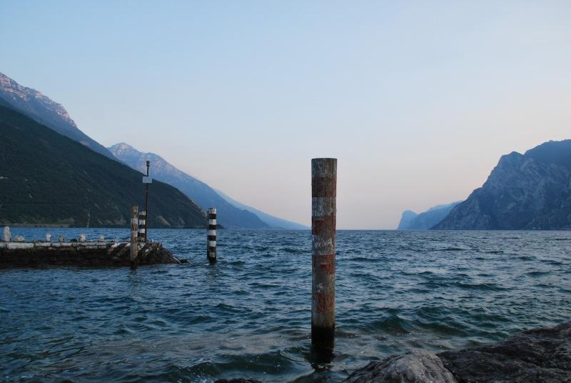 Poles (Lago di Garda)
