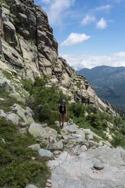 Image 951 (Unnamed Road, Vivario, Corsica)