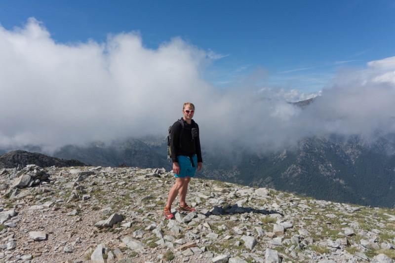 Image 1032 (Monte d'Oro, Pastricciola, Corsica)
