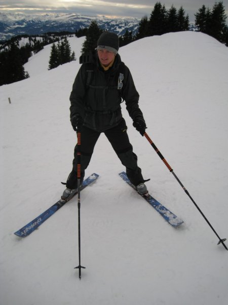 frauke-on-skis-allgaeu