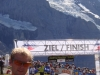 cris-at-the-jungfrau-marathon-ziel-switzerland