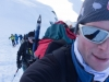 Cris (Ski touring Jamtalhuette)