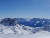 Panorama (Ski touring Jamtalhuette)