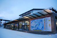NTC Fellhorn 3 (Fellhorn, Germany)