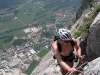 Cris clips (Lago di Garda, Italy)