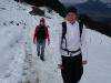 kathi-and-frauke-in-the-snow-allgaeu_resize