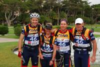 Team Nike-Beaver Creek 2 (Portugal ARWC 2009)