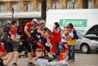 Team Nike on the go 2 (Portugal ARWC 2009)