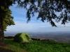 Camping (Portugal ARWC 2009)