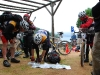 Checking maps in transition (Portugal ARWC 2009)