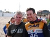 Cris and Chris (Portugal ARWC 2009)