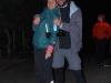 Our Estonian friends (Portugal ARWC 2009)