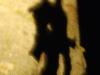 Shadow games 2 (Portugal ARWC 2009)