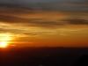 Sunrise again 2 (Portugal ARWC 2009)