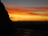 Sunrise again (Portugal ARWC 2009)