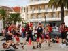 Team Nike on the go (Portugal ARWC 2009)