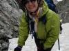 Gina on snow 2 (Ball Pass Dec 2013)