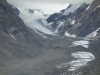 Hooker Glacier (Ball Pass Dec 2013)