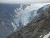 The Hooker Glacier (Ball Pass Dec 2013)