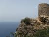A small house (Mallorca)