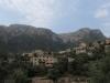 Cliffs (Mallorca)