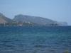 The seaside (Mallorca)
