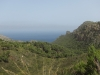 View (Mallorca)