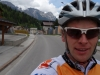 Cycling in the dolomites (Cycling Dolomites)