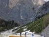Detour (Cycling  Dolomites)