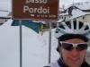 Passo Pordoi 2239 (Cycling Dolomites)