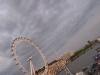 34-london_resize