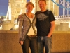 annalie-and-her-man-london_resize