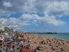 1 (Brighton)