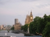 big-ben-london_resize