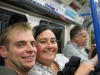 cris-and-greer-on-the-tube-london_resize