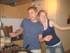 Pancaking making fun (Guildford)