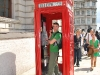 cris-calls-home-london_resize