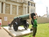 cris-infront-of-canon-greenwich-london_resize