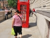 greer-heads-for-the-phone-london_resize