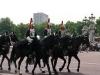 Horses (London)